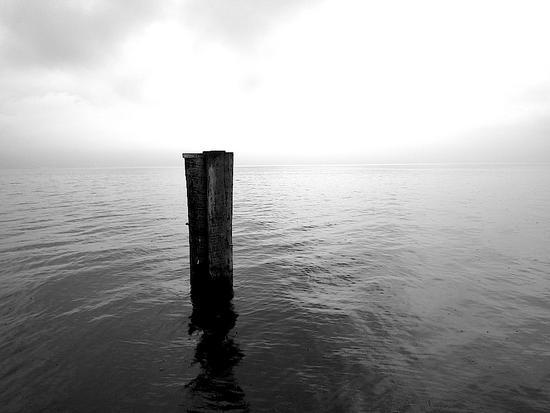 Lago di Garda - Gargnano (2415 clic)