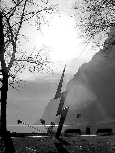 Riva del Garda (3004 clic)