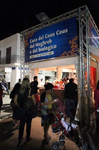 Cous Cous Fest 2010 - San vito lo capo (3087 clic)