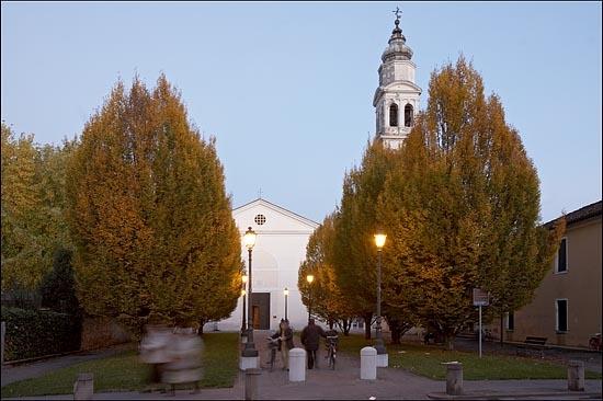 Duomo Mirano (3246 clic)