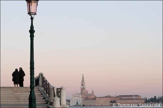S, Giorgio - Venezia (2254 clic)