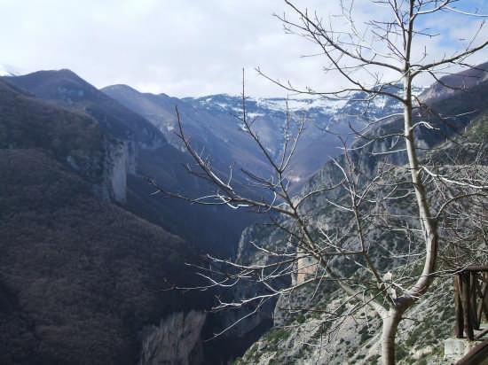 balzolo - Pennapiedimonte (3996 clic)