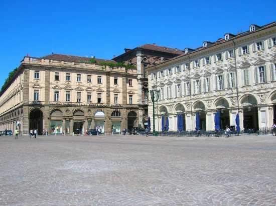 Piemonte TO Torino (2296 clic)