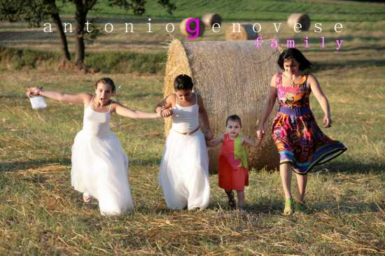 crescere...insieme - Caserta (2675 clic)