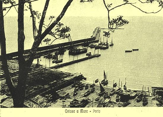 porto 1923 - Ortona (3734 clic)