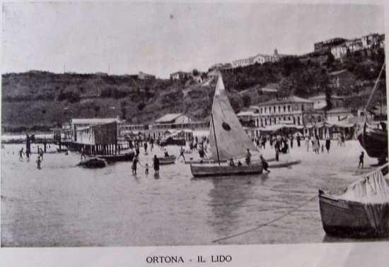 Ortona 1927 (3594 clic)