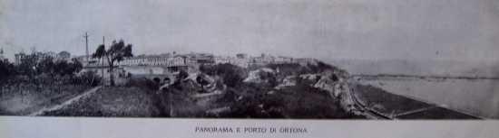 Ortona 1930 (3494 clic)