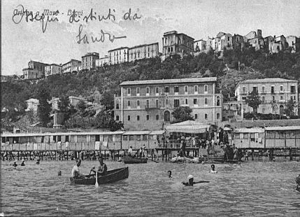 bagni 1932 - Ortona (3982 clic)