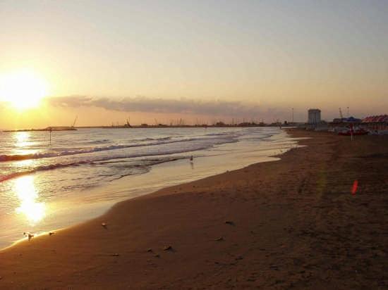 litorale nord - Pescara (2954 clic)