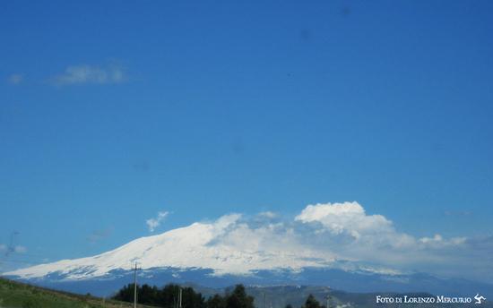 Etna - Catania (2086 clic)