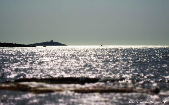 Barcarello - PALERMO - inserita il 02-Aug-11