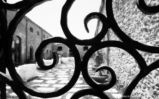 Borgo degli Angeli - Partinico (2649 clic)