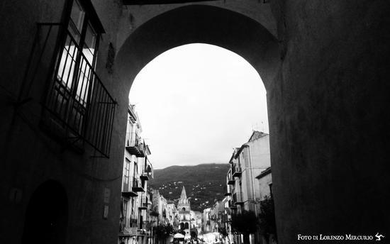 Castelbuono (2410 clic)