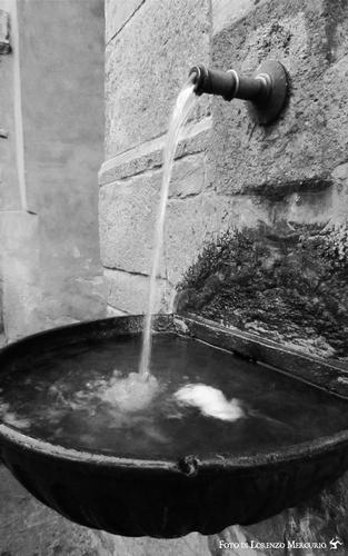 Castelbuono (1938 clic)