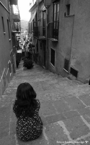 Castelbuono (2241 clic)