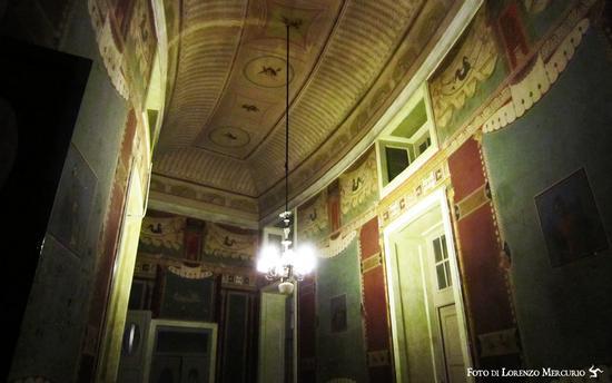 Teatro Politeama - Palermo (2272 clic)