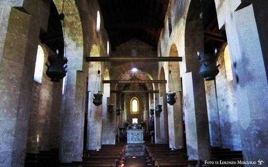 Chiesa di San Giovanni dei Lebrosi - Palermo (2538 clic)