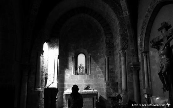 Chiesa di San Francesco d'Assisi - Palermo (2046 clic)