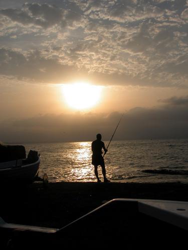 Pesca - Bagheria (2033 clic)