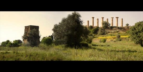 Ercole & Terone - Agrigento (2936 clic)
