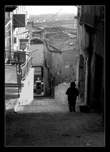 RABBATEDDU - Agrigento (3127 clic)