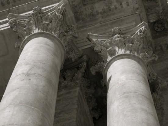 Capitelli - Noto (2639 clic)