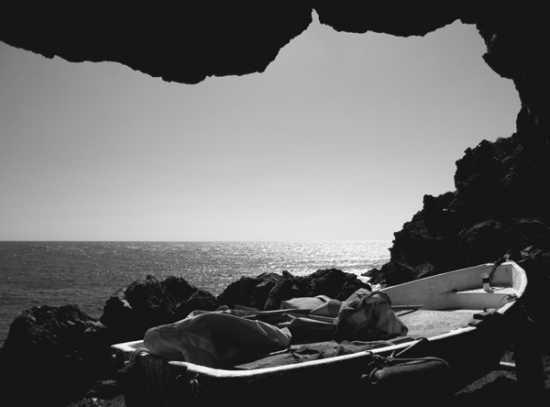 ...la Caverna del Bue... - Pantelleria (3160 clic)