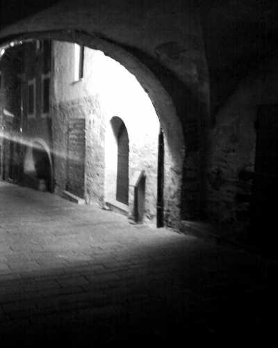 chiaroscuro a bard (3232 clic)