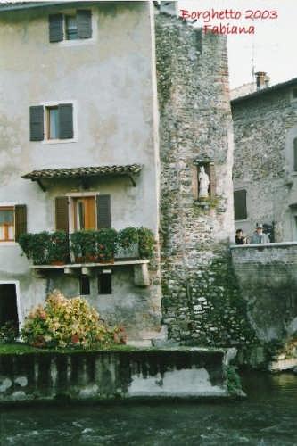 Borghetto (1516 clic)