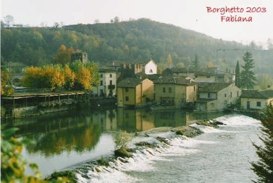 Borghetto (1945 clic)