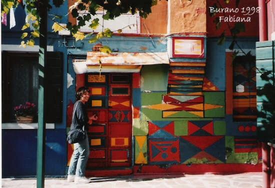 casa - Burano (2390 clic)