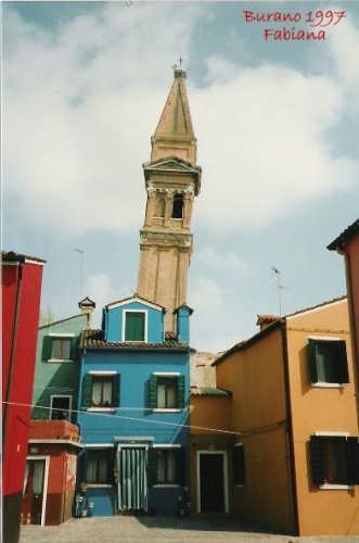 Burano (2015 clic)