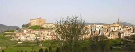 Castelbuono (3074 clic)