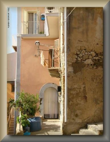Cortiletto Salita Gambino - Licata (3239 clic)