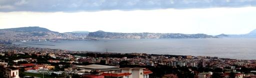 Golfo di Salerno (3742 clic)