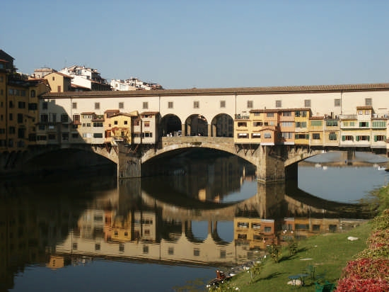 terra - Firenze (3007 clic)