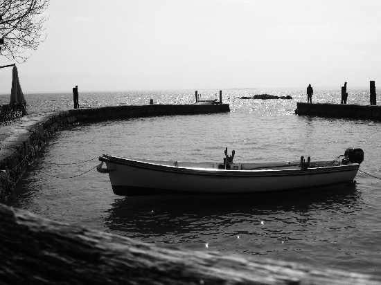 Porticciolo - Curtarolo (2038 clic)