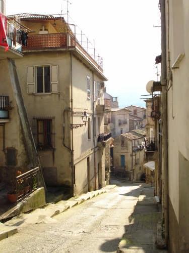 Buveri - Mammola (2942 clic)