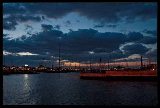 port royal - Rimini (3818 clic)