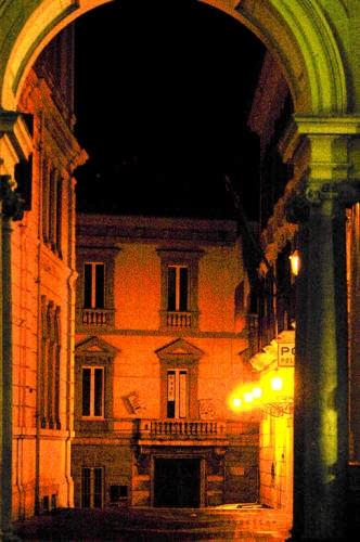 portici - Chieti (2540 clic)