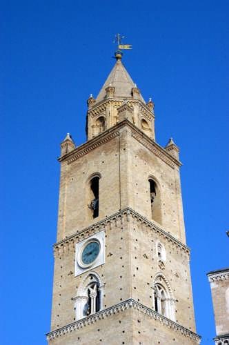 cattedrale - Chieti (2452 clic)