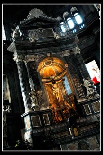 altare - Como (2128 clic)