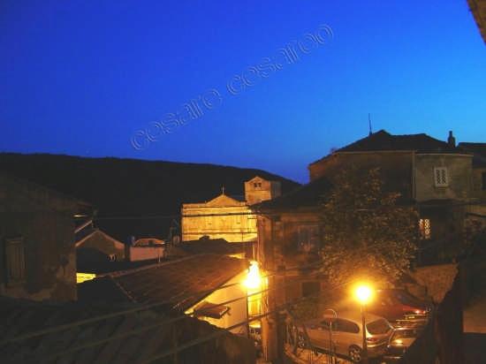 Notturno Chiesa S.Andrea Apostolo - Curinga (3099 clic)