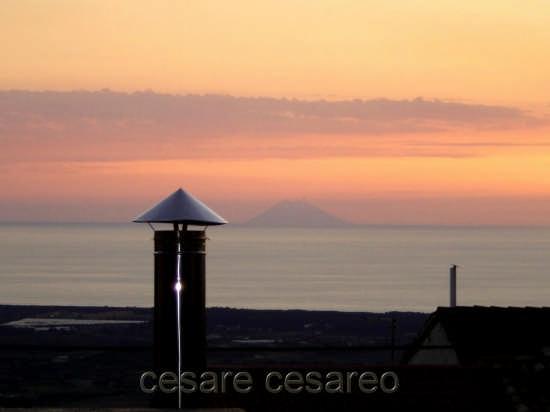 camini - Curinga (3148 clic)