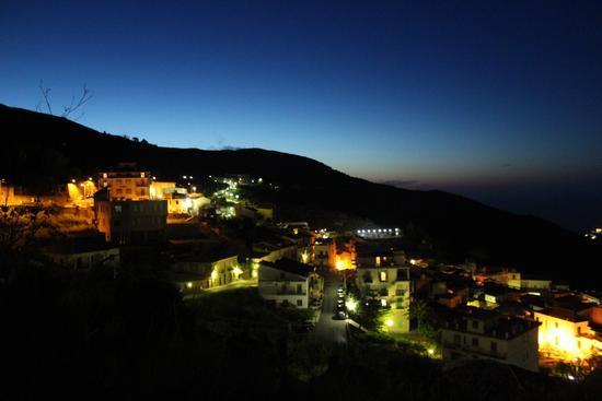 Panorama - Reitano (632 clic)