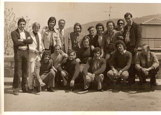 Giovani - Reitano (1939 clic)