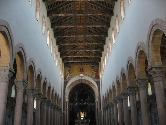 Duomo di Messina (3257 clic)
