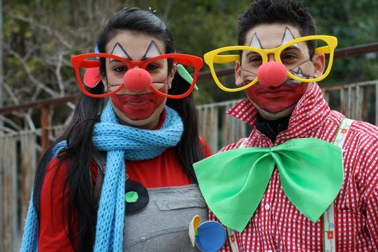Carnevale 2012 - Reitano (1940 clic)