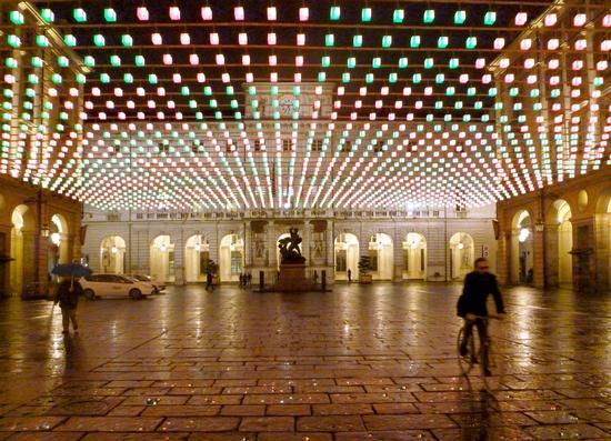 regolarità - Torino (3176 clic)