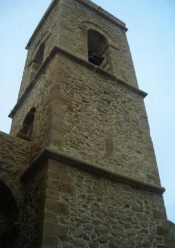 TUSA -  TORRE CIVICA (3831 clic)